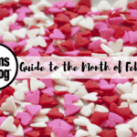 Wichita Family Events Guide:: February 2017