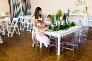 Alison Moore Photography