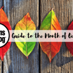 Guide to October 2017 Events in Wichita