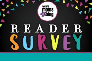 reader-survey-featured-image