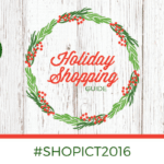 Shop ICT 2016: A Wichita Holiday Shopping Guide