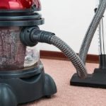 Hiring A Cleaning Service? A Pro Answers the Most Common Questions