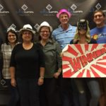 Escape Rooms in Wichita