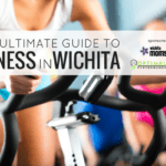 2017 Ultimate Guide to Fitness in Wichita