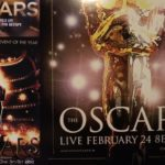 How to Throw a Red Carpet Worthy Oscars Watch Party {with Behind the Scenes Tidbits}