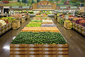 Sprouts-Produce