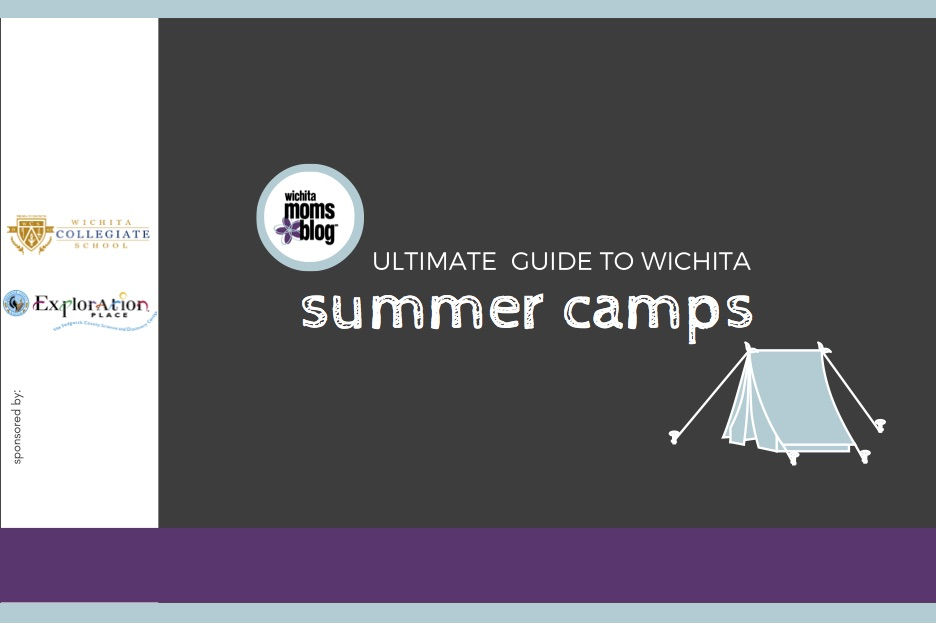 Wichita Summer Camps