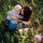 Being Mom :: Whatever It Takes