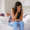 Morning Sickness - Heartland Women's Group