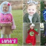 Get More for Less! Shop Rhea Lana's of Wichita