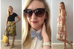 Ten-Target-Looks-I-Love-For-Spring