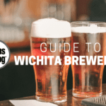 Guide to Wichita Breweries