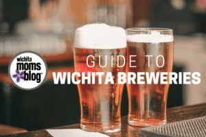 breweries in wichita (1)