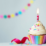How A Birthday Candle Can Stop Tantrums & Meltdowns in Their Tracks