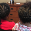 Curly Hair Diverse Care 6