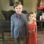 How Many Kids Do You Have? :: Inside a Foster Mom's Heart