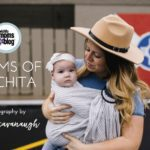Moms of Wichita Photo Series: Part 1