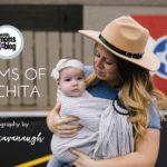 Moms of Wichita Photo Series: Part 1