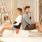 4 Home DIYs You Can Actually Do Yourself