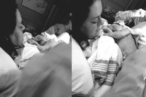 journey-to-motherhood-kayla-1