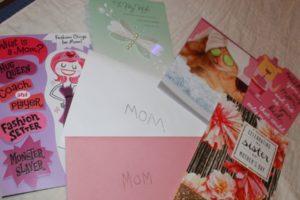 momsdaycard