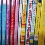 2017 Summer Reading Programs in Wichita