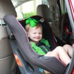 Car Seat Safety: The Awkward Conversation No One Wants to Have