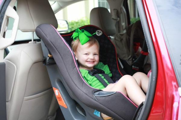 944fd07dfc11 Car Seat Safety  The Awkward Conversation No One Wants to Have