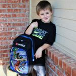 What I Wish I Knew Before My Son Went to Kindergarten