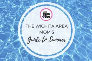 things to do in Wichita KS