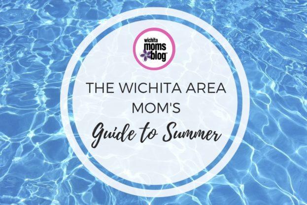 things to do in Wichita KS