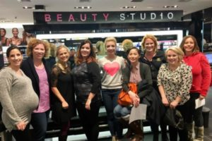 moms night out wichita sephora