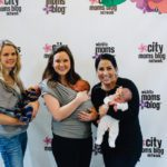 Bloom :: An Event for New and Expecting Moms | Recap