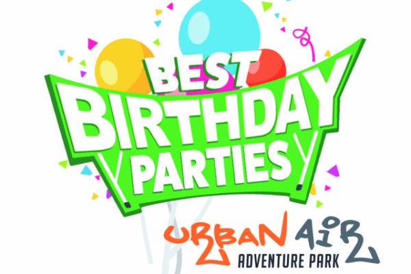 Wichita Birthday Parties