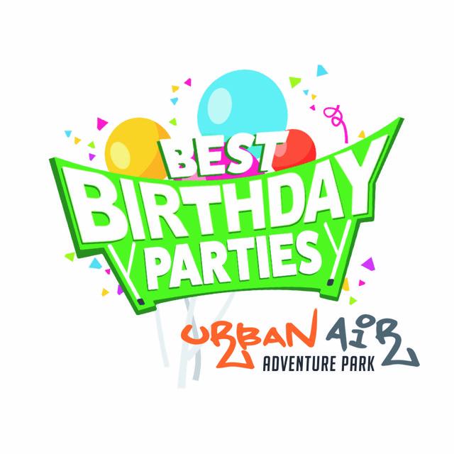 Wichita Birthday Party Guide