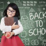 Tips For a Successful Back-to-School Experience