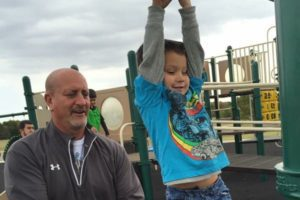 Things to do with Grandkids in Wichita