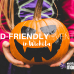 Kid-Friendly Fall Events in Wichita