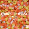 Fall Halloween Pumpkin Patch Trunk or Treat Wichita