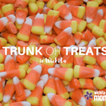 Trunk or Treats in Wichita