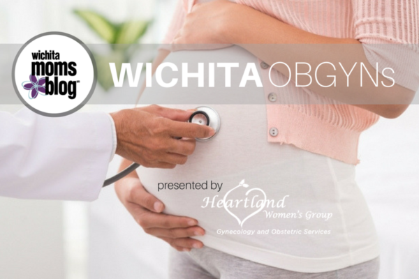 wichita obgyns guide (1)