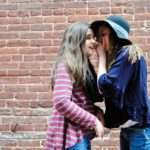 10 Tips for Parenting Teens