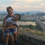 Motherhood and the Universal Language of Love