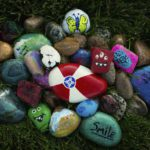 Kindness Rocks in Wichita :: Everything You Need to Know