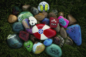 KindnessRocks1