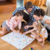 Preserving Family Time to Stay Connected - Compass Star Montessori