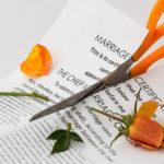 Divorce :: You Are Not A Failure