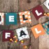 hello-fall-free-printable-banner