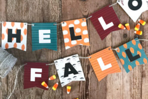 hello-fall-free-printable-banner