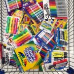 Why We Should Embrace Back-to-School Supply Shopping